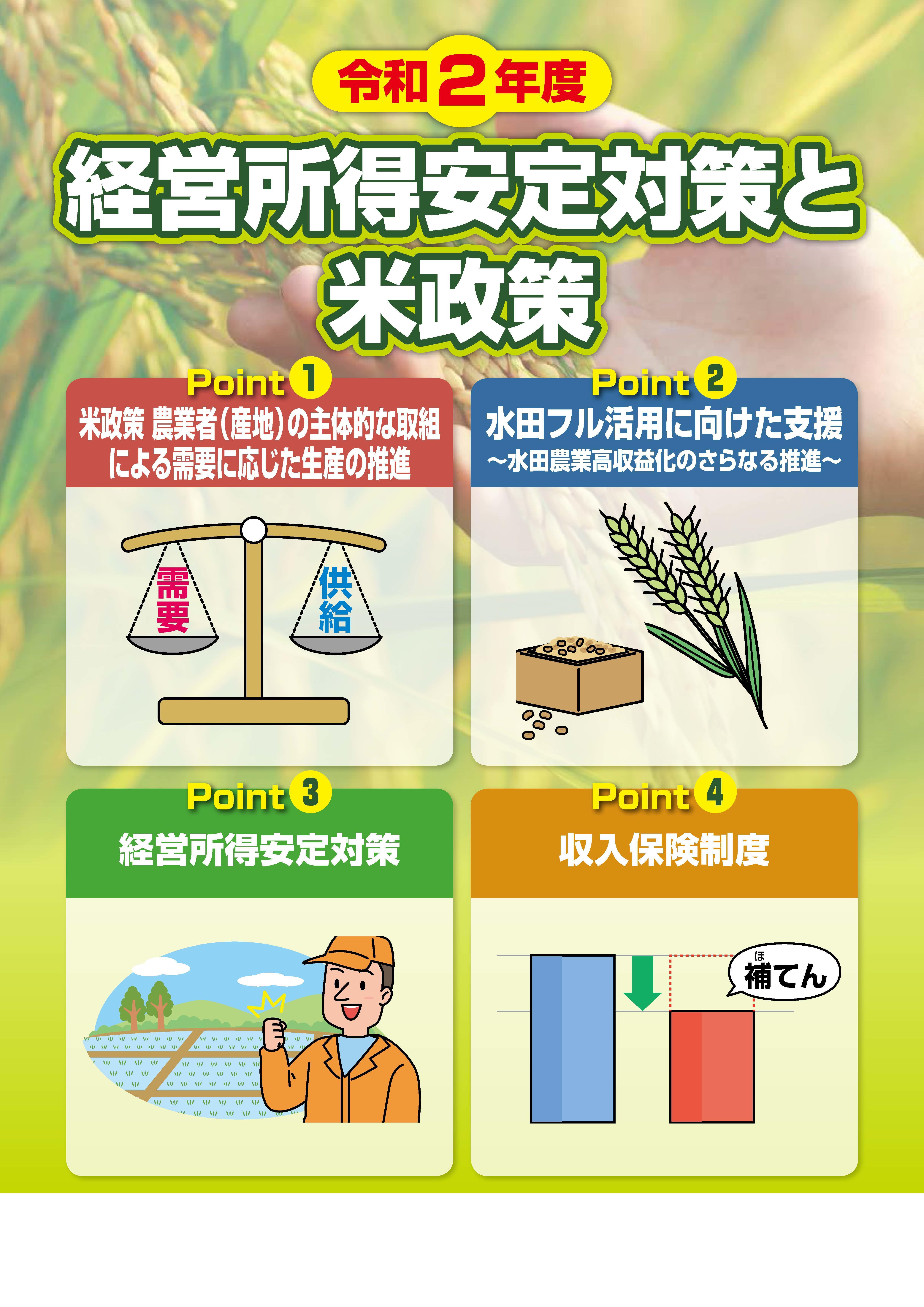 31-39 米政策.jpg